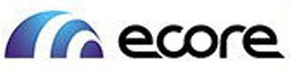 Ecoreweb